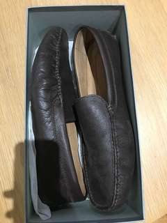 Trenery Loafers