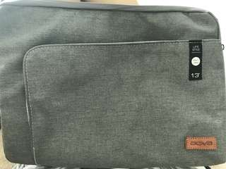 13'laptop bag