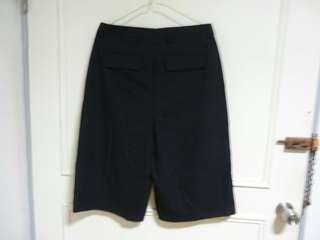 六折🔥asos六口袋八分寬褲