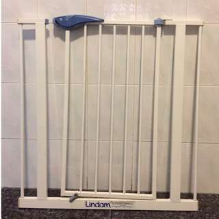Lindam Baby Child Safety Gate
