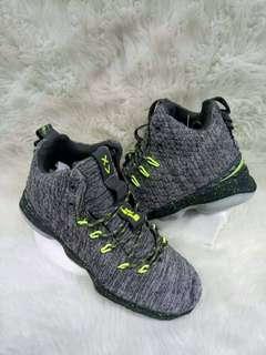Shoes for Men (Replica)
