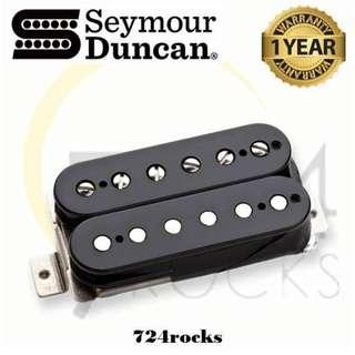 Seymour Duncan SH-1N 59 Neck Humbucker Pickup / Guitar Pickup