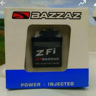 Bazzaz Zfi
