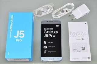 Samsung Galaxy J5 Pro Kredit Cepat dan Murah