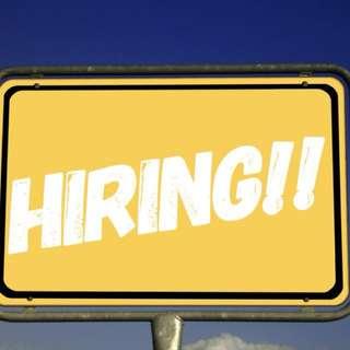 Retail Assistant | 3mths | $7 per hour