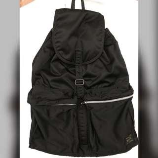 Porter tokyo Backpack 背包