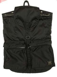 Porter yoshida tokyo Backpack