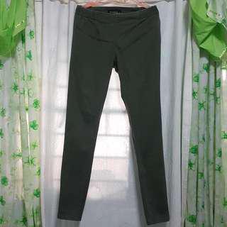 Terranova Trouser