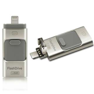 High Speed flash drive 64GB
