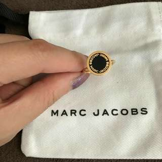 Marc By Marc Jacobs Ring 戒指 介指