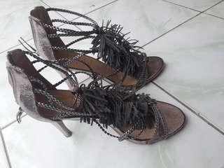 """Sofab! """"VIV"""" heels"""