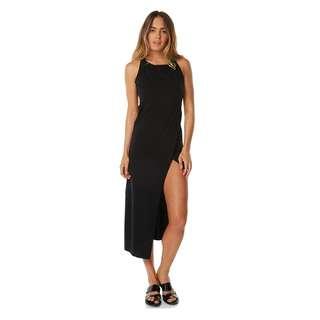 Zulu & Zephyr Depth Dress - Black