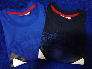 Kaos Anak / Kaos modis Anak