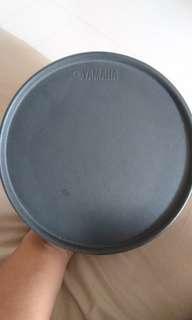 Yamaha dtx drum pad