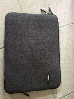 Gearmax 13.3 inch Shockproof Laptop Sleeve