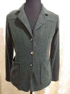 Women's Casual Blazer/Sweater