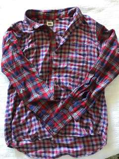 $5 items! See photos from gap forever 21 uniqlo