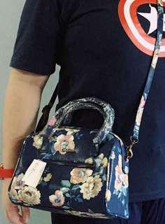 Cath Kidston Bowler Bag