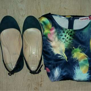 Buy this set for 130
