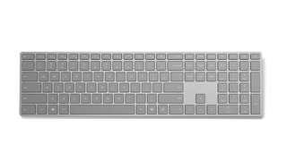 BN Microsoft Surface Keyboard