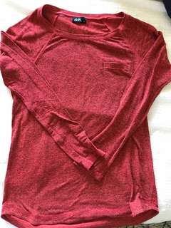 $5 items! See photos from dotti uniqlo gap