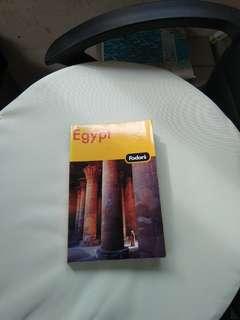 Fodor's Egypt Travel Guide