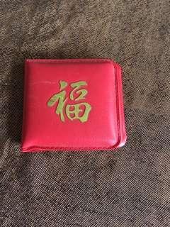 $10 Coin Y1983