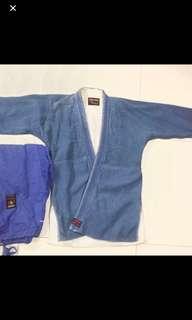 Takaido judo ji