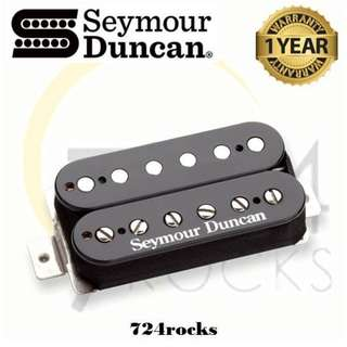 Seymour Duncan SH-PG1B Pearly Gates Bridge Humbucker Pickup / Guitar Pickup