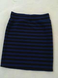 Skirt (fits S-M)