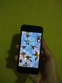 iPhone5s (32gb)