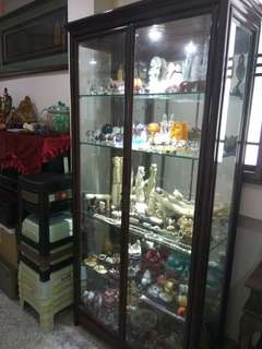 Move house sales,all personal collection