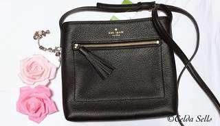 Original Kate Spade Dessi Crossbody bag