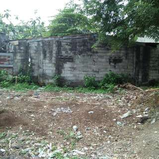 For Sale 1k.sqm Gulod,Novaliches  QC.