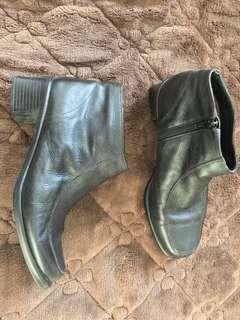 Antonio Boots