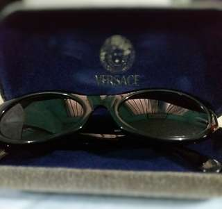 Versace Sunglasess (authentic)