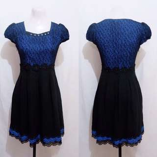 Fashion dress 👗