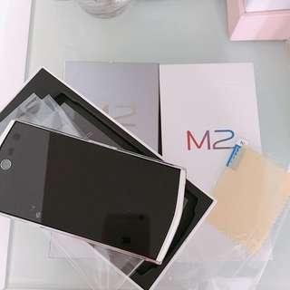 Meitu M2 (MK260)