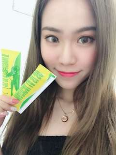 🌸台灣俏妃糖酵素🌸