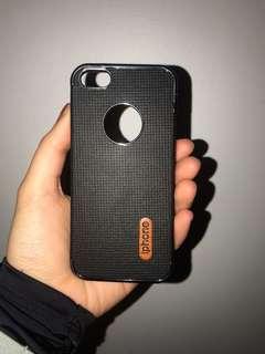 I phone 5/se phone case