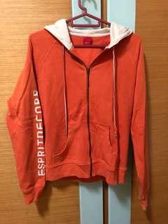 Esprit jacket