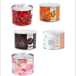 Hair remover wax for male & female