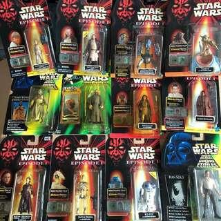 Happy Father's Day Star Wars Sale