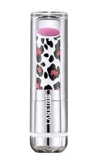 Laneige Serum Intense Lipstick in Vintage Orchid