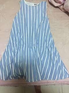 🚚 Zara洋裝