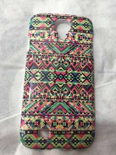 Phone case for Samsung note 4