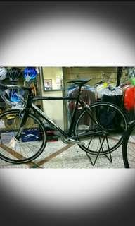 Sepeda polygon helios A4 Np bisa di kredit tanpa Dp