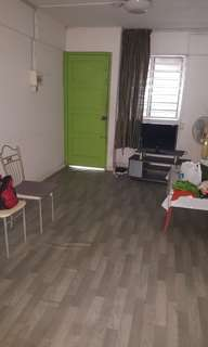 3room HDB for rent