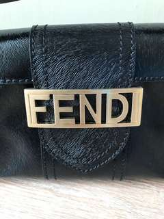 🇮🇹Fendi Women Handbag,Made in Italy 😎