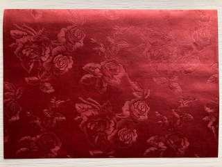 [100% New] Rose Envelopes (65 pcs)